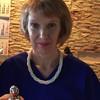 Екатерина Стефаненкова