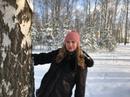 Личный фотоальбом Елены Таран