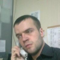 Станислав Шишлянников