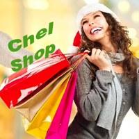 Chel Shop