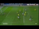 Україна U21 02 Англія U21 Гол Лукьянчук 62 хв.