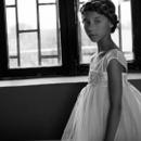 Марина Третьякова фотография #40
