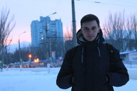 Тимур Королёв фото №15