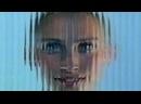 «Тайна доктора Мартину» 1991 - драма, музыка, биография, сюрреализм. Кен Рассел