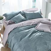Комплект постельного белья Asabella 250, размер 1,5-спальный