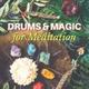 Drums World Collective - Peace Under Dark Water