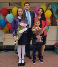Виталий Колесников фото №34