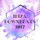 Ibiza 2017 - Beginning of Competition