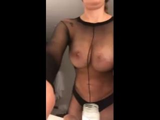 Nude jenna bentley Jenna bentley