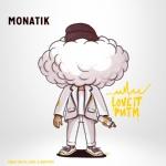 MONATIK - С.О.В.А?