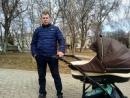 Персональный фотоальбом Юры Макарова