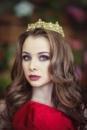 Фотоальбом Vika Logunova