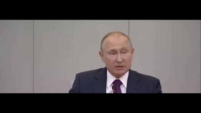 5550000000000619 5550000000000552=67 2019 1952=67 Путин в яpocти поддтверждает будит скоро прикосноя право