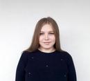 Фотоальбом Анастасии Затомской