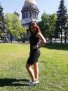 Даначева Кристина   Санкт-Петербург   37