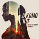 Jakomo, Ilif - Когда ты рядом со мной