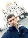 Вячеслав Качайкин