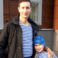 Лысенко Денис