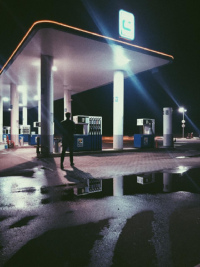 Антон Чайка фото №7