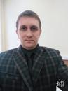 Олег Какаджанов