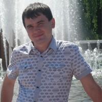 АндрейКононов