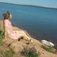 НатальяШумская-Денисова