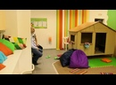 Симка и Нолик на Дне Рождения в Веселяндии 720p.mp4