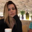 Victoria Larionova фото №38