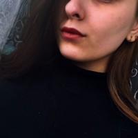ЭлинаСеляева