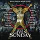 Jamie Foxx - Any Given Sunday (feat. Guru & Common)