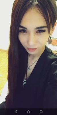 Alisa trans Transgender porn