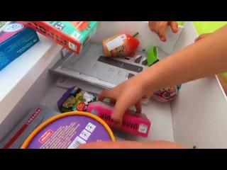 FedorUK Vlogs - Balenciaga и туалетная бумага для Инны и Как нас занесло на ВУЛК