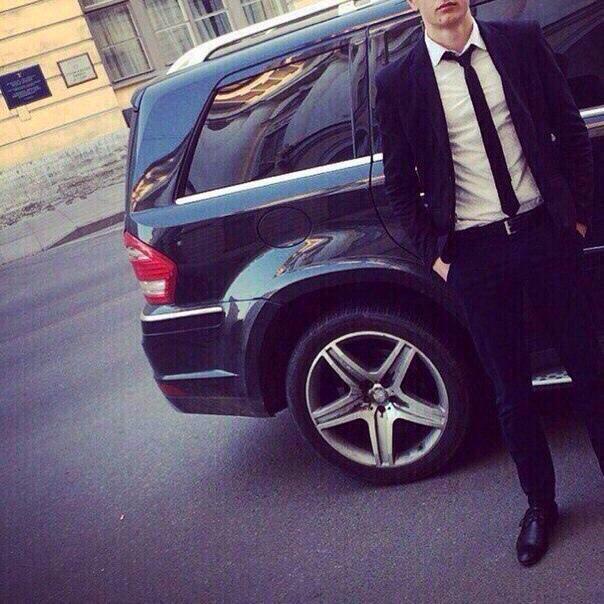 Аскар, 26, Petrovsk