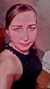 Персональный фотоальбом Людмилы Саитовой