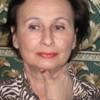 Маргарита Белик