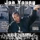 Joe Young - Intro
