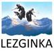 Лезгинка - Самая крутая