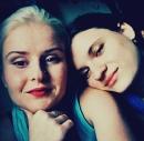 Фотоальбом Екатерины Касаткиной