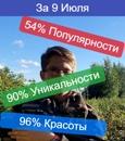 Berkovich Ivan   Boston   9