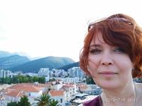 фото из альбома Виктории Богдановой №12