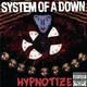 System Of A Down - Kill Rock 'n Roll