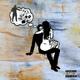 Supa Bwe feat. Duffle Bag Buru - BOOM BOOM BOOM