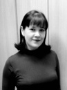 Личный фотоальбом Светланы Чекуновой