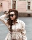 Фотоальбом Ksenya Vodianova