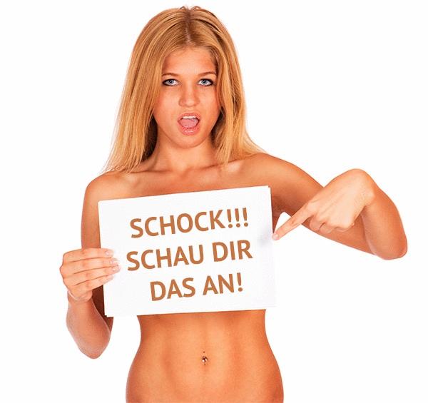 Blonde Sexbombe - Milf Blast Und Fickt Gerne - Pornhub Deutsch ...