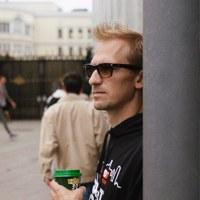 Фотография Валерия Жишкова