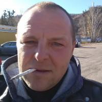 ГригорийКошевой