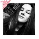 Валерия Ложникова фотография #5