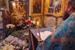 В праздник Успения Богородицы в Димитровском подворье совершена праздничная Божественная литургия, image #5