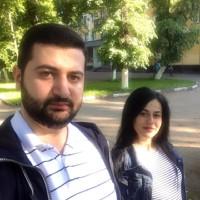 СтепанХачатрян